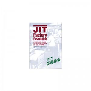 jit_4