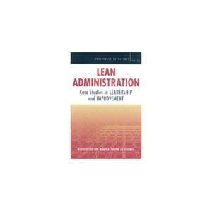 lean_system_7