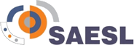 client_saesl